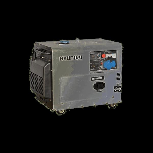 generator-de-curent-monofazat-cu-motor-diesel-hyundai-dhy6000se.png