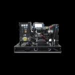 generator-de-curent-monofazat-cu-motor-diesel-hyundai-dhy9ksem-10kw-2.png