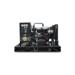 generator-de-curent-monofazat-cu-motor-diesel-hyundai-dhy9ksem-10kw.png
