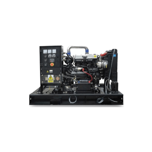 generator-de-curent-monofazat-cu-motor-diesel-hyundai-dhy9ksem-10kw-1.png