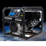 generator-de-curent-monofazic-hyundai-hy6000.png