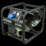 generator-de-curent-monofazic-hyundai-hy9000.png