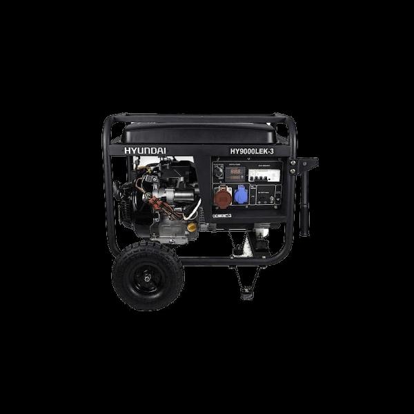generator-de-curent-monofazic-hyundai-hy9000lek-3.png