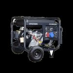 generator-de-curent-trifazic-hyundai-hy10000lek-t.png