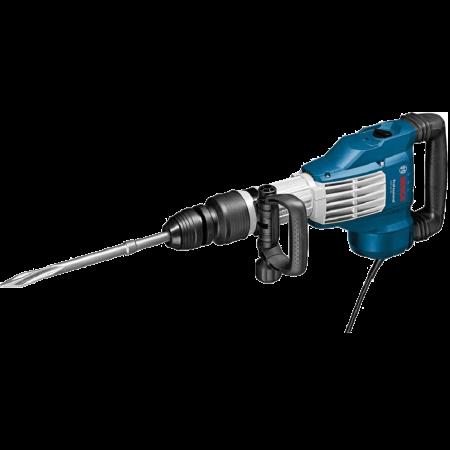 Ciocan demolator Bosch GSH 11 VC