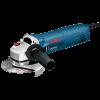 Polizor unghiular Bosch GWS 1000