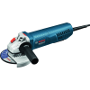Polizor unghiular Bosch GWS 9-115 P