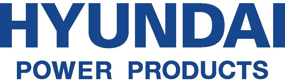 hyundai logos 05