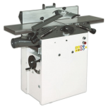 Masina de rindeluit de banc Proma HP-250-3/230