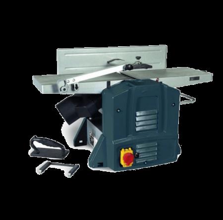 Masina de rindeluit de banc Proma HP-200