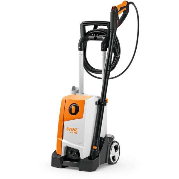 masina-de-curatat-cu-presiune-stihl-re-110-electric-1700-w-440-l-h-140720.jpg
