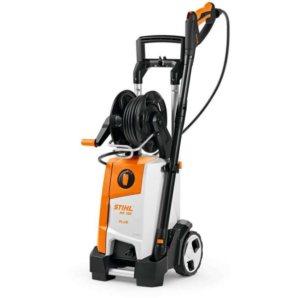 masina-de-curatat-cu-presiune-stihl-re-130-plus-electric-2300-w-500-l-h-140727.jpg