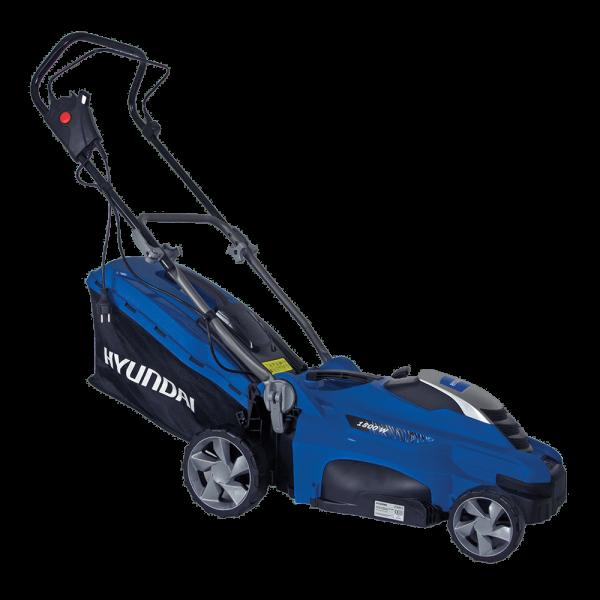 masina-de-tuns-gazon-Hyundai-lm4001.png