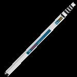 Mira nivela optica Bosch GR 500