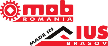 "Cheie dinamometrica Mob&Ius 40-200 Nm 1/2"""