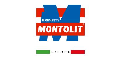 Taietor manual placi ceramice Montolit MasterPiuma 93P3