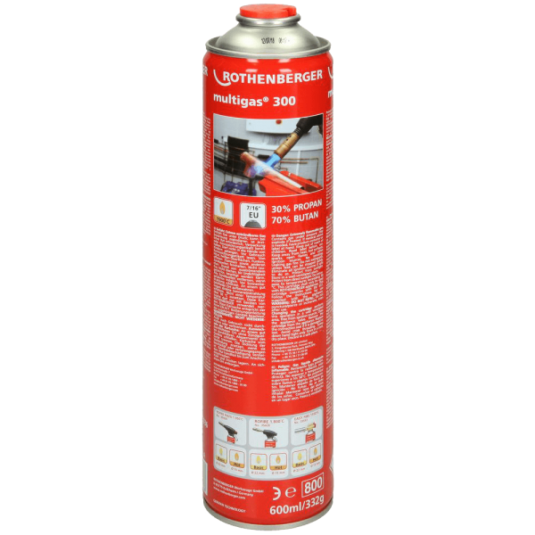 multigas300.png
