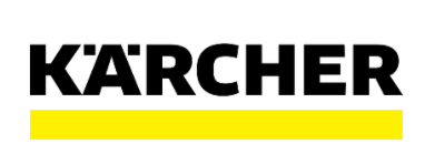 Aspirator umed uscat Karcher NT 40/1 Ap L