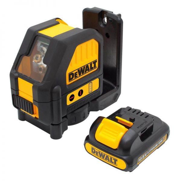nivela-laser-in-cruce-dewalt-108v-dce088d1r-984-8353.jpg