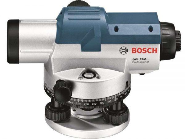 nivela-optica-bosch-gol-26-g_8775_1_1541683794.jpg
