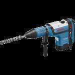Ciocan rotopercutor cu SDS max Bosch GBH 12-52 DV