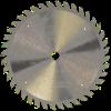 Panza de fierastrau circular Dewalt EXTREME