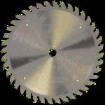 panza-de-ferastrau-circular-dewalt-extreme-184x16z-40-dt4063-qz.png