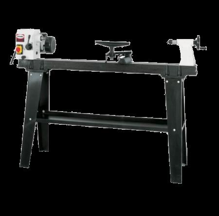 Strung de lemn Proma DSL-1100V