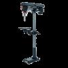 Masina de gaurit lemn stationar Proma R-8616FZ/400 autofiletanta bormasina surubelnita cu acumulator