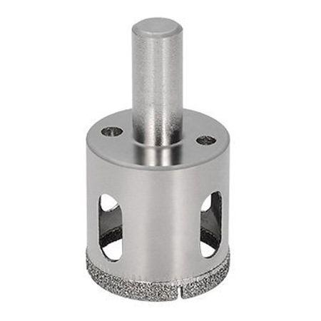 Freza diamantata Bosch Ceramic 35 mm