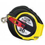 ruleta-inchisa-stanley-fatmax-cu-banda-de-otel-30-m-0-34-134.jpg