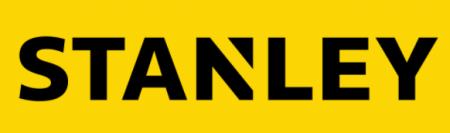 Cutie pentru scule Stanley FatMax TS DS150