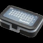 Set 31 bituri insurubare Makita D-30667