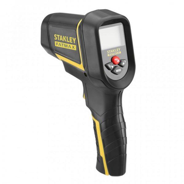 termometru-infrarosu-108-v-20ah-dewalt-dct414d1.jpg