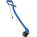 trimmer-electric-gazon-GT2501E.png