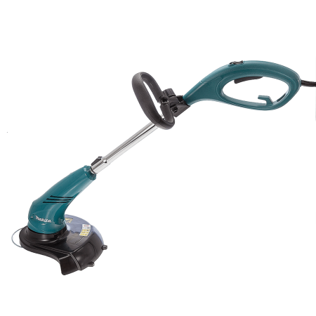 Motocoasa electrica Makita UR3000