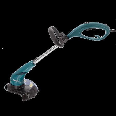 Motocoasa electrica Makita UR3000