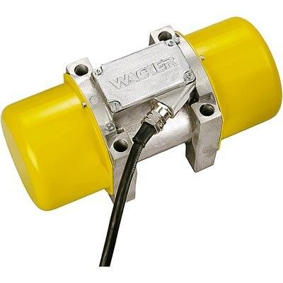 Vibrator extern de beton Wacker AR 43/6/04