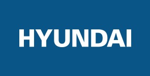 Ciocan rotopercutor Hyundai BH 3-30