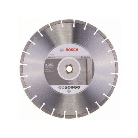 disc diamantat bosch
