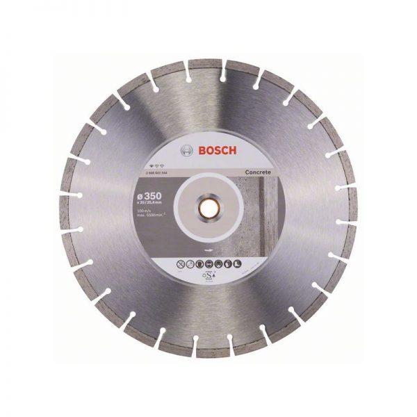 disc diamantat bosch