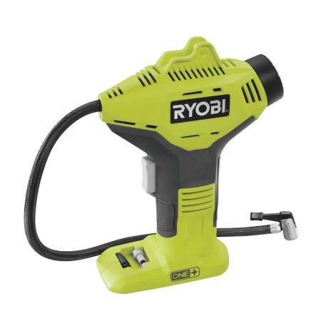 Compresor cu volum ridicat Ryobi 18V R18PI-0