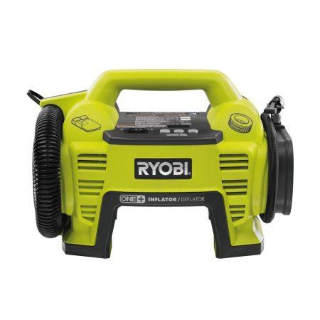 Compresor Ryobi 18V R18I-0