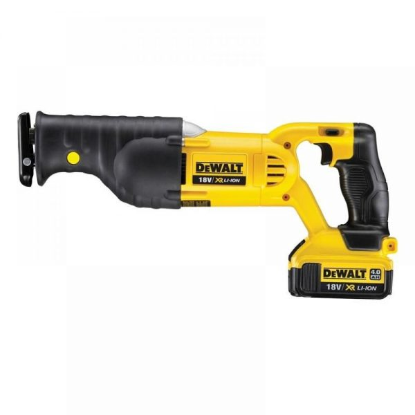 dewalt-dcs380m2-premium-xr-reciprocating-saw-18v-2-x-4-0ah-li-ion-dcs380m2-gb_side