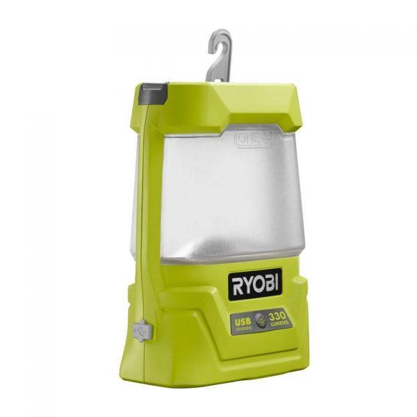 Lampa led Ryobi 18V R18ALU-0