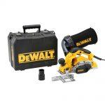 Rindea electrica manuala DeWalt D26500K