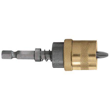 Adaptor magnetic DeWalt DT7521