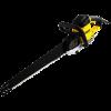 Fierastrau electric tip aligator DeWalt DWE397