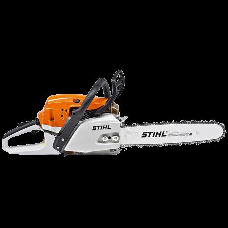Motofierastrau cu motor termic Stihl MS 261