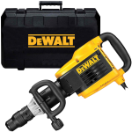 Ciocan demolator SDS-Max DeWalt D25899K
